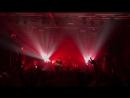 Lumen Пока ты спал Live Владивосток 19 04 2017