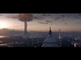 Железное небо 2 / Iron Sky 2 — Тизер #1