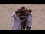 Очень_позитивное_футбольное_видео,_на_котором_известный_комментатор_Георгий_Черданцев_комментирует_дворовой_матч_в_футбол____Кла