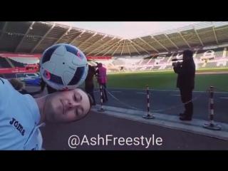 When Jose Mourinho decides to ruin your fun... 😂