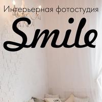 smilephotostudio