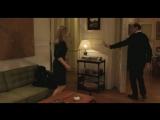 Отрывок из фильма «Tout de suite maintenant» с Изабель Юппер   Isabelle Huppert