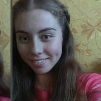 Маруся Волкова