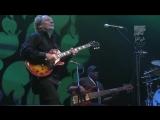 Lee Ritenour &amp Dave Grusin Live at Java Jazz Festival 2013