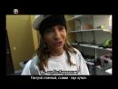 "DVD ""Caught on Camera"" -  DVD 1: History - The very best of Tokio Hotel TV"