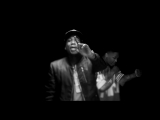 YG - My Nigga (Remix) (feat. Lil Wayne, Rich Homie Quan, Meek Mill, Nicki Minaj)