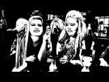 Daniel Dexter - Storm (David Keno Remix) (video edit)