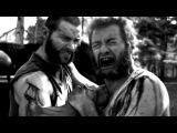 LOGAN NOIR — Official Trailer #1 (2017) Hugh Jackman X-Men Wolverine Movie HD