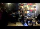 Концерт Свято Червоних Троянд (1) Пісня Я ніколи нікому тебе не віддам О.П - Яман Альхдур