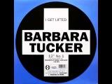 Barbara Tucker - I Get Lifted Ecstasy Mix