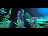 Ted 2 - Weed Scene