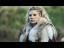 Vikings Age FAUN Walpurgisnacht Scandinavians barbarian Warriors pagan Epic War Song History Battle