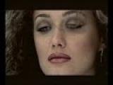 Евгения Власова - Северное Сияние (official music video)