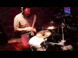 Mark Guiliana - Beat Music Productions