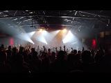 La Coka Nostra + Sick Jacken Live in Tessaloniki 19.11.2016. Part 3