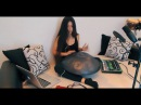 Worlds Number One DJ Piano Girl gioli cool sounds Assia Nania Giorgia Lipari Assia Nania