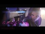 Overwatch -II- Gangsta S O M B R A
