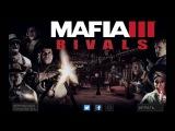 Mafia 3 Rivals Играем на андроиде