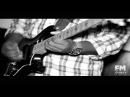 [RB Guitar] Kerry Marshall and Eric Dubose Shedding