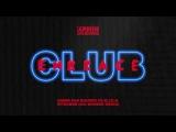 Armin van Buuren vs M.I.K.E. - Intruder (Gai Barone Extended Remix)