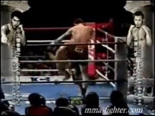 Genki Sudo Highlight
