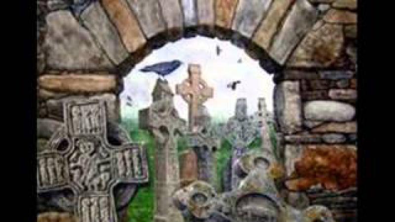 ИРЛАНДИЯ ИСТОРИЯ ЖИЗНЬ И КУЛЬТУРА муз ирландская автентичная автор клипа Зоя Бо...