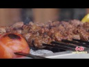 This Video will Make You Hungry Yummy Lebanese Food