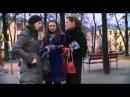 Проездной билет. Русские мелодрамы 2015 смотреть фильм кино сериал онлайн