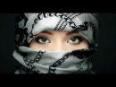 Cafe De Anatolia - Deep House Selection 2 (Mix by Ferhat Sonzos)