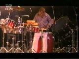 Safri Duo - LIVE - Samba D'adagio concert