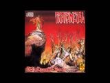 Transmetal - El Infierno de Dante Full Album