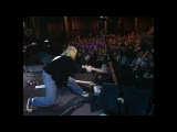Nirvana - Endless, Nameless 121393 - Pier 48 (MTV Live and Loud), Seattle, WA