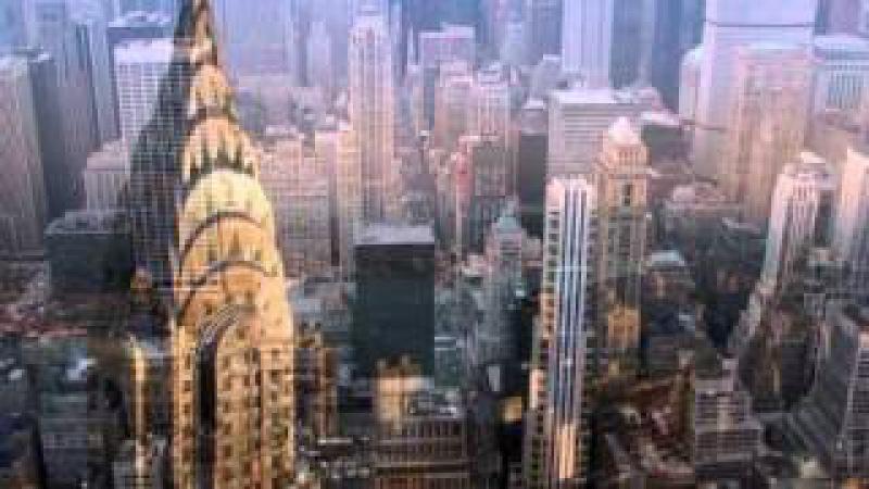 Steve Reich New York Counterpoint Péter Szűcs clarinet