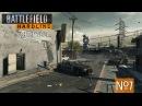 Battlefield: Hardline [Multiplayer] - Квартал [50Fps] №7