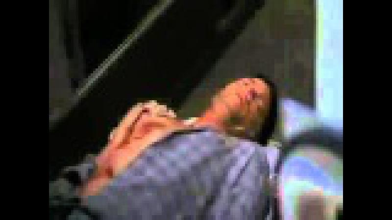 Ghost Whisperer Jim Clancy dies