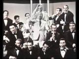 Quartetto Cetra - Che Centrattacco