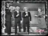 Quartetto Cetra - Per