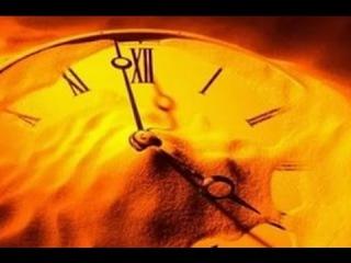 Часы показывают то, чему нет точного определения. Что такое время. Теория невероятности.