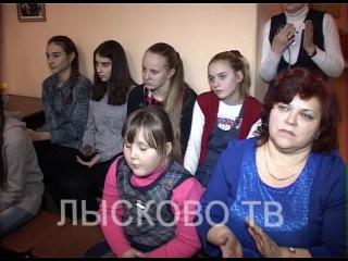 Концерт и вечер встреч выпускников состоялся 12 января в музыкальной школе имени Касьянова. Выступить и пообщаться собрались те, кто учился игре на фортепиано у преподавателя Ирины Гуляевой.