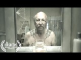 Зеркало, короткометражный фильм, драма