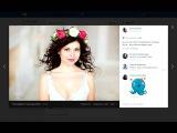 «ВКонтакте» переходит на новый дизайн, как выглядит новый дизайн ВК. Интересные факты