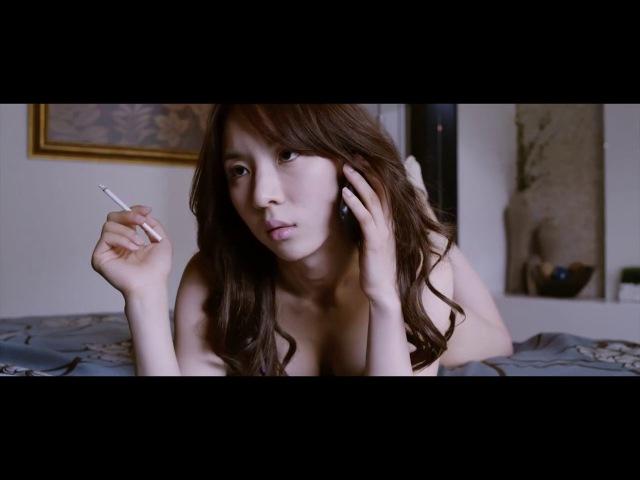 Доктор [2012] - корейский фильм ужасы, триллер, криминал, детектив на русском языке.