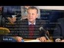 Ефимов В.А. Русская цивилизация древние истоки-настоящее-будущее