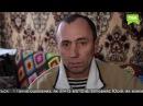 Депутат свободівець Вижницької міськради обміняв репутацію на гроші 08 12 2016