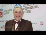 Евгений Петросян В отношении армян к матери проявляются наши национальные особенности