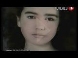 Наталия Орейро на кастинге в далеком 1992 2 часть