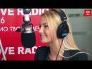 «Мисс Россия-2017» Полина Попова в гостях у Красавцев Love Radio