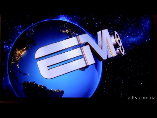 TV BOX EM95X| S905X-H/2gb/16gb. Полный обзор. Распаковка/подключение/тест скорости/телевидение. » Freewka.com - Смотреть онлайн в хорощем качестве