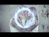 Rico x Miss Mood - Vihar (Dj Free &amp Purebeat Official Remix)