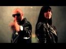 Mr.Busta és Palej Niki - Tied A Szívem (Official Music Video)